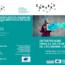 """Actu 2018 ! Formation certifiante """"Entrepreneur de la TPE dans le secteur de l'économie créative"""" –"""