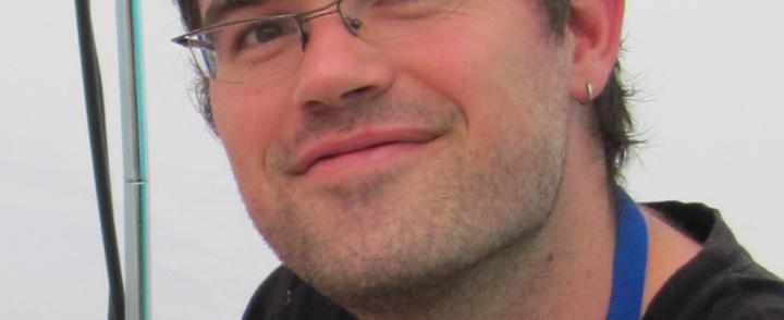 Johan Schipper, plasticien