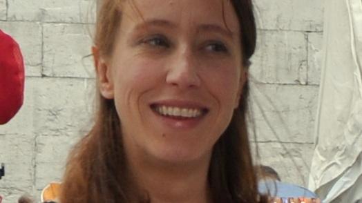 PADEY Véronique