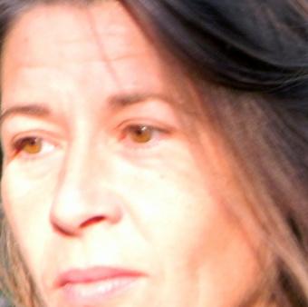 DELIAUD ANNE-CECILE