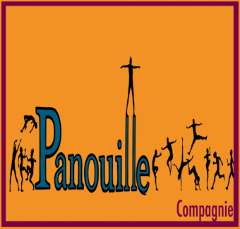 Compagnie PANOUILLE