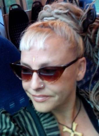 SALASC Agnès