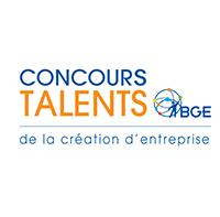 Concours TALENTS BGE de la création d'entreprise 2015 : c'est parti !