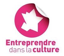 """Forum """"Entreprendre dans la culture"""" – 3 avril 2015 – Pôle Réalis – Montpellier"""