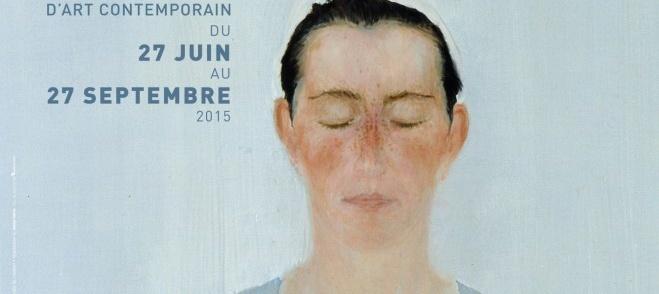 Fabien Boitard expose : Narcisse – Pouvoir de l'autoportrait – Centre d'art contemporain Walter Benjamin – Perpignan – 27 juin/27 septembre 2015