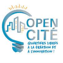 """Conférence """"Premier pas"""" qui lance le cycle Opencité – 2 octobre 2015 – Montpellier"""