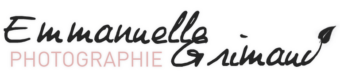 GRIMAUD Emmanuelle