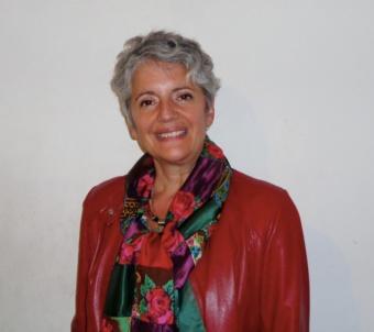 GIASSON Mireille