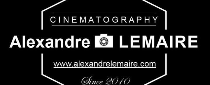 LEMAIRE Alexandre