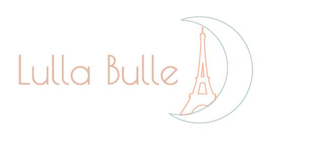 Lulla Bulle