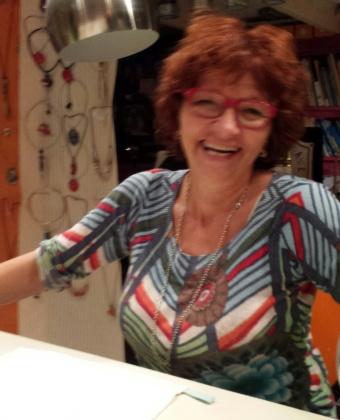 LIBERA Anne