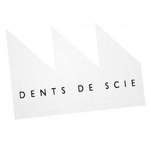Florelle Michel & Jonathan Zamet – Dents de scie