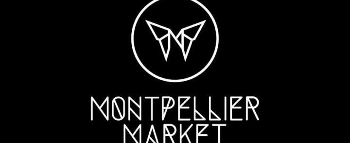 Montpellier Market débarque au Corum les 22 et 23 avril 2017