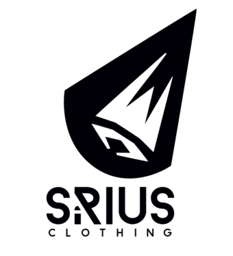 Sirius Clothing