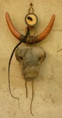 Les céramique de Manu Lefebvre prennent des vacances …