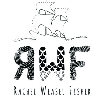 WEASEL FISHER Rachel