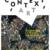 Retrouvez l'équipe de Context'Art et les 9 créateurs qui exposeront au salon des artisans créateurs de Lodève – Dès vendredi 24 Novembre –