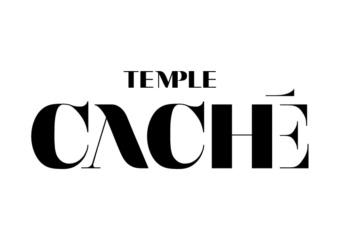 Kelzang Ravach/Marion Castéra – Temple caché