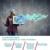 Nouveau ! Formation certifiante : Entreprendre dans le secteur de l'économie créative