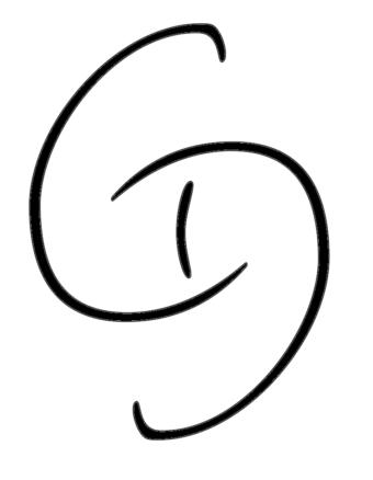 GARRIGUES Cyrielle – Terre singulière