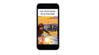 Episod'In lance sa campagne de crownfunding