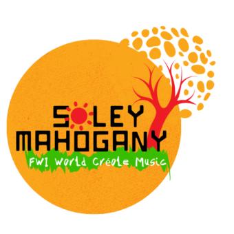 [CONCERT] Soley Mahogany à Sète le samedi 9 novembre