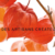 [SALON DE LODEVE] Stand collectif Context'Art