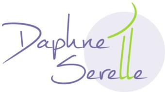 SERELLE Daphné