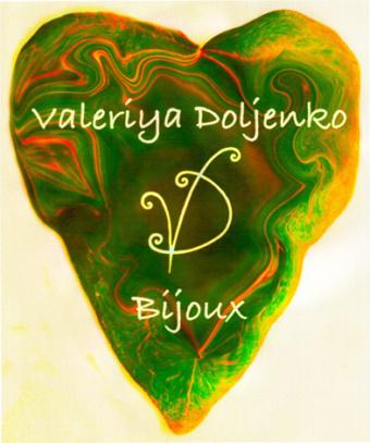 ROCHE Valeriya