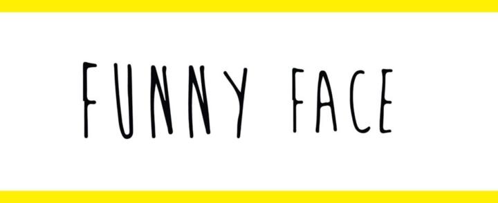 [PORTRAIT : Fanny SEGUI]