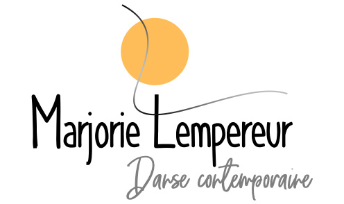 LEMPEREUR Marjorie