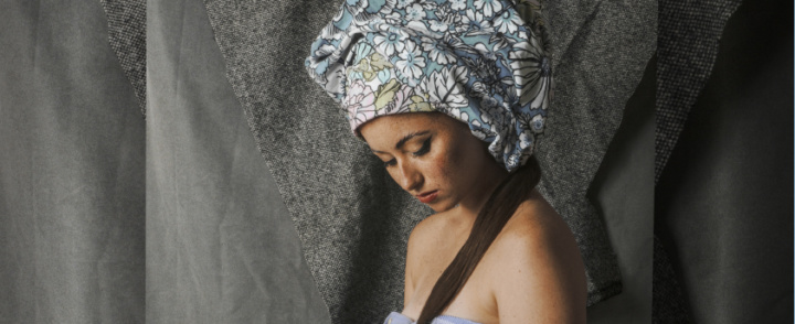 [VERNISSAGE & EXPOSITION] de la photographe plasticienne Anaïs Armelle Guiraud