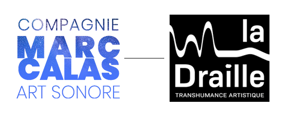 [📣 VOTE CITOYEN – À VOUS DE JOUER 🎶] soutenez LA DRAILLE-FABRIKSON, lieu de création et de diffusion d'arts sonores