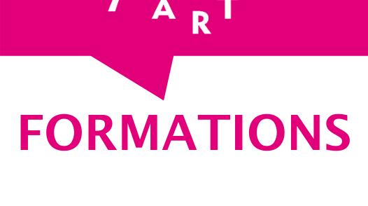 [FORMATION] – Pratiquer l'innovation frugale pour réinventer mon business model et rebondir