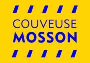 [COUVEUSE MOSSON]